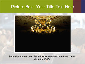 0000077330 PowerPoint Template - Slide 15