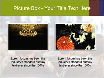 0000077330 PowerPoint Template - Slide 18