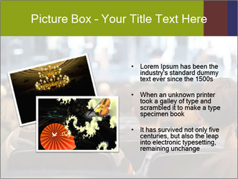 0000077330 PowerPoint Template - Slide 20