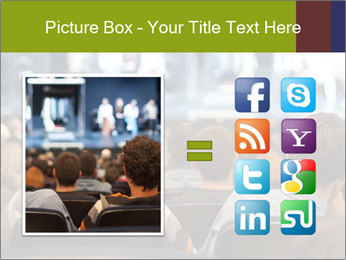 0000077330 PowerPoint Template - Slide 21