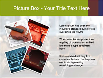 0000077330 PowerPoint Template - Slide 23
