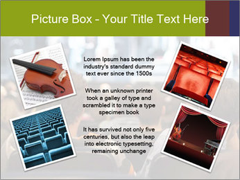 0000077330 PowerPoint Templates - Slide 24