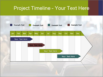 0000077330 PowerPoint Templates - Slide 25