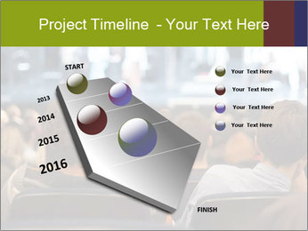 0000077330 PowerPoint Templates - Slide 26