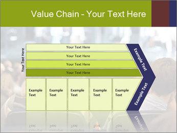 0000077330 PowerPoint Template - Slide 27