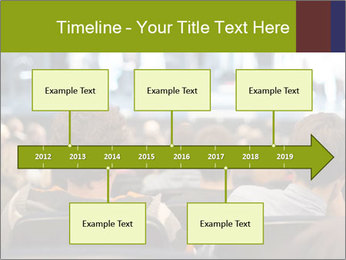 0000077330 PowerPoint Template - Slide 28