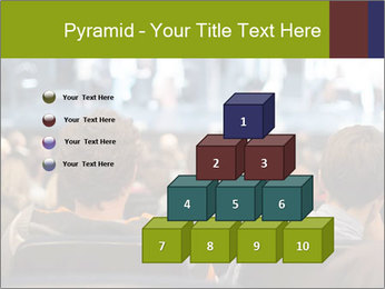 0000077330 PowerPoint Template - Slide 31