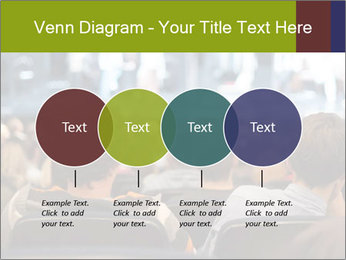 0000077330 PowerPoint Templates - Slide 32