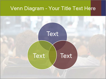 0000077330 PowerPoint Template - Slide 33