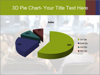 0000077330 PowerPoint Templates - Slide 35
