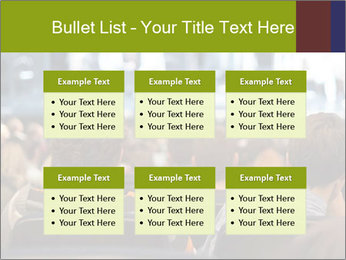 0000077330 PowerPoint Templates - Slide 56