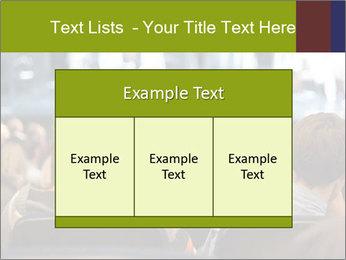 0000077330 PowerPoint Template - Slide 59