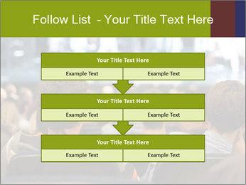 0000077330 PowerPoint Template - Slide 60