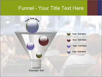 0000077330 PowerPoint Template - Slide 63