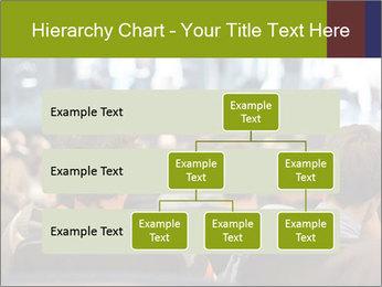 0000077330 PowerPoint Template - Slide 67