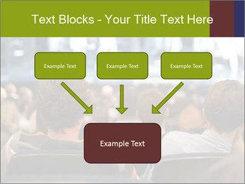 0000077330 PowerPoint Template - Slide 70