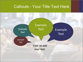 0000077330 PowerPoint Template - Slide 73