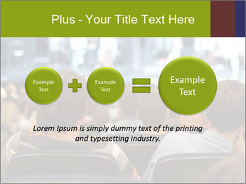 0000077330 PowerPoint Template - Slide 75