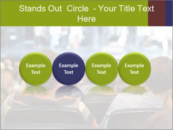 0000077330 PowerPoint Templates - Slide 76