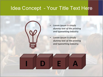 0000077330 PowerPoint Templates - Slide 80