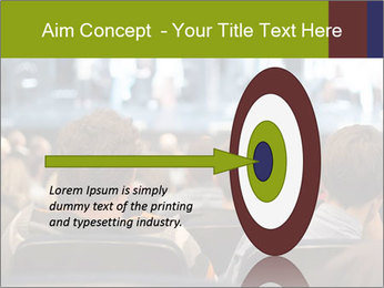 0000077330 PowerPoint Template - Slide 83