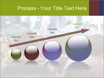 0000077330 PowerPoint Template - Slide 87