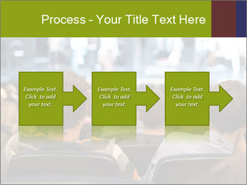 0000077330 PowerPoint Templates - Slide 88
