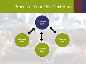 0000077330 PowerPoint Templates - Slide 91
