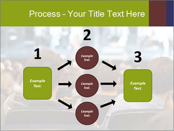 0000077330 PowerPoint Templates - Slide 92