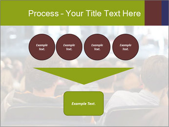 0000077330 PowerPoint Template - Slide 93