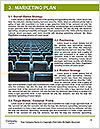 0000077330 Word Template - Page 8