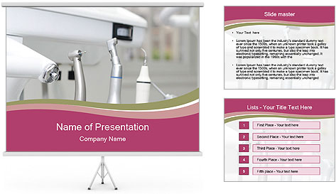 0000077331 PowerPoint Template