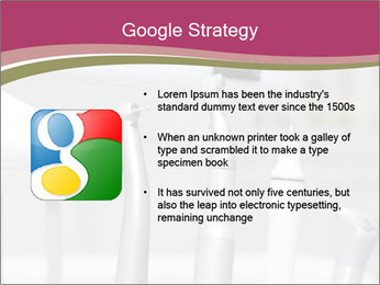 0000077331 PowerPoint Template - Slide 10