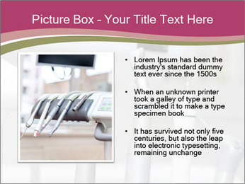 0000077331 PowerPoint Template - Slide 13