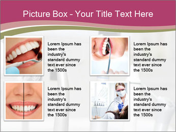 0000077331 PowerPoint Template - Slide 14