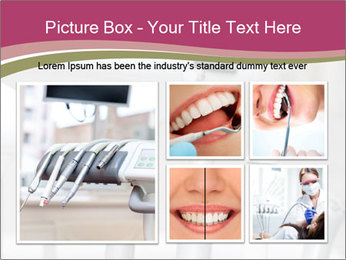 0000077331 PowerPoint Template - Slide 19