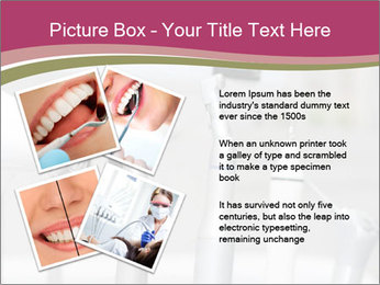 0000077331 PowerPoint Template - Slide 23