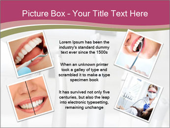 0000077331 PowerPoint Template - Slide 24
