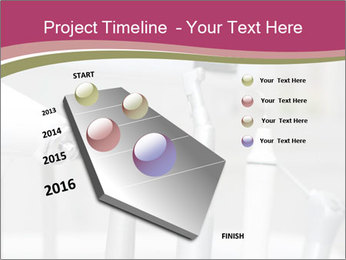 0000077331 PowerPoint Template - Slide 26