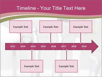 0000077331 PowerPoint Template - Slide 28