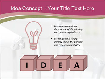 0000077331 PowerPoint Template - Slide 80