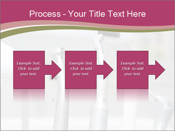 0000077331 PowerPoint Template - Slide 88