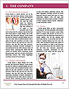 0000077331 Word Templates - Page 3