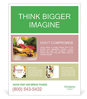 0000077332 Poster Template