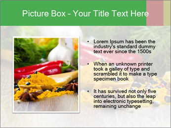0000077332 PowerPoint Templates - Slide 13