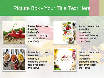0000077332 PowerPoint Template - Slide 14