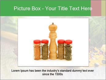 0000077332 PowerPoint Templates - Slide 15