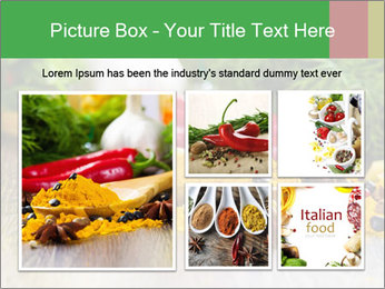0000077332 PowerPoint Templates - Slide 19