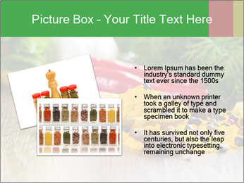 0000077332 PowerPoint Templates - Slide 20