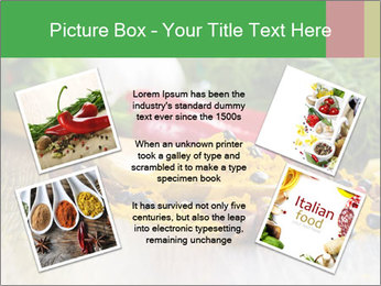 0000077332 PowerPoint Template - Slide 24